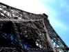 Párizs 2009